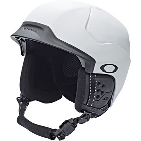 Oakley MOD5 Helm Heren, matte white